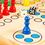 Langkah – Langkah Memenangkan Permainan Ludo Online dan Mencapai Titik Akhir