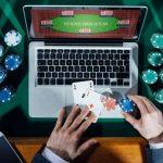 Jenis Game Judi Poker Online yang Paling Mudah Cara Main dan Memenangkannya