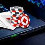 Tips Main Poker Online Biar Menang Terus