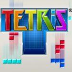 Situs Tetris Online Bermain dengan Uang Asli